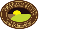 Prakash Kutir Best Bed & Breakfast Stayhome New Delhi